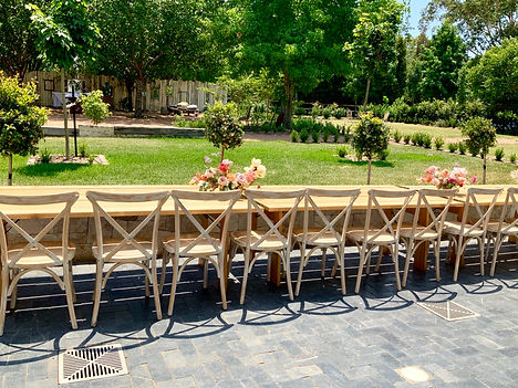 Long Table Garden Wall.jpeg