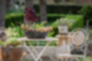 wrought_ironchairs and table [closeup].j