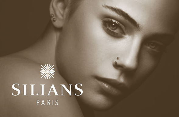 Silians Paris
