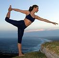 Yoga and Pilates Fusion.jpg