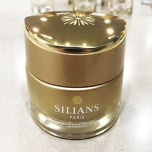 Silans Jar Web Image.jpg