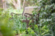 Double_iron_gardenchair.jpg