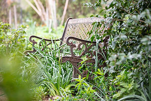Double_iron_gardenchair.jpg