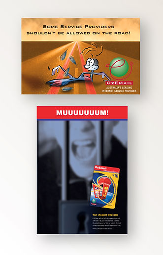 OZEMAIL ADS.jpg