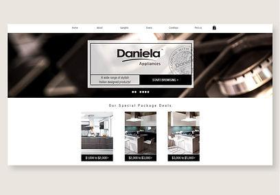DANIELA APPLIANCES WEBSITE.jpg