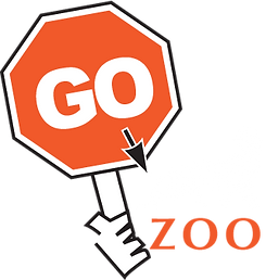 GOZOO Cheap Website
