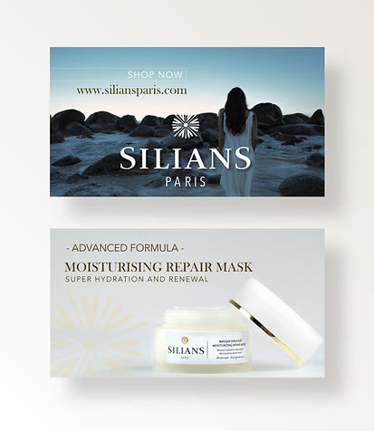 SILIANS ADS.jpg
