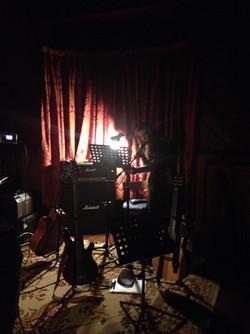 Kate studio dark.jpg