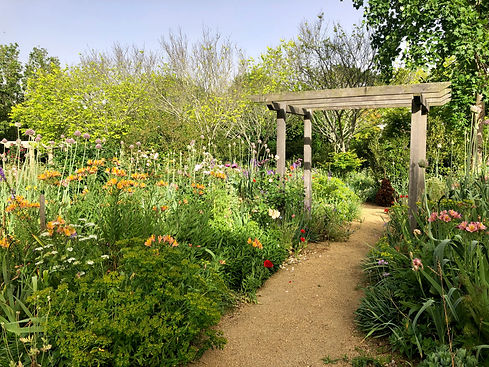 Garden Arch Path.jpeg