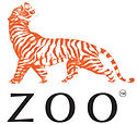 ZOO LOGO JPEG [VER NO SUB TEXT].jpg