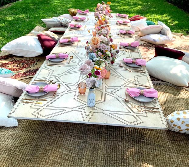 Lawn Party Wedding Reception 2.jpg