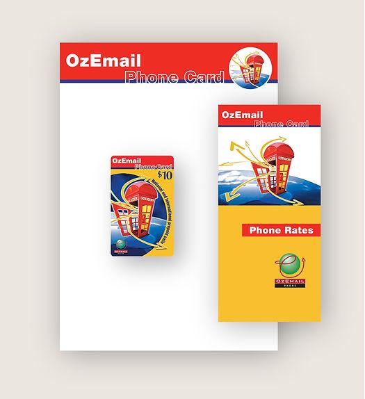 OZEMAIL PHONE BRANDING IMAGE.jpg