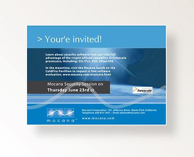 MOCANA ONLINE INVITE.jpg