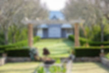 Chanticleer Gardens, Arcadia