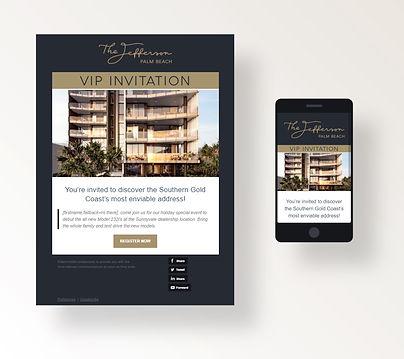 JEFFERSON PALM BEACH INVITE FOR WEBSITE.