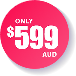 GoZOO Websites only $599 for a limited time!