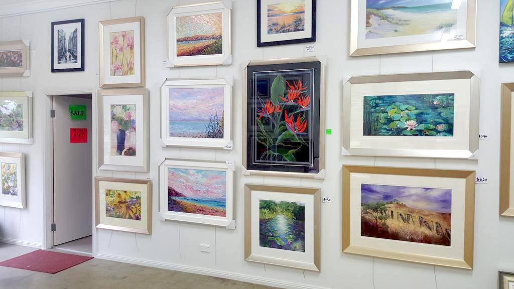 Grada's gallery 2.jpg