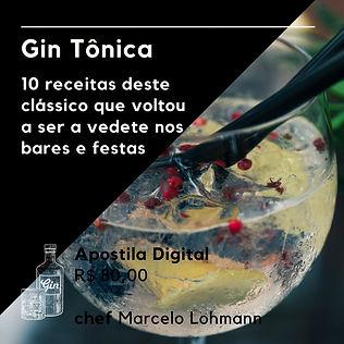 gin..jpeg