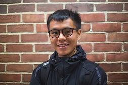 Zaw Lin.jpg