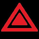fuego logo.png