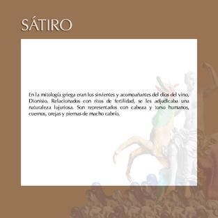 Sátiro