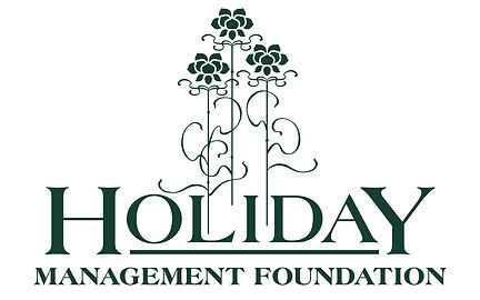 #96297 Holiday MngtFound Logo.jpg