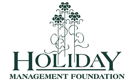 #96297 Holiday MngtFound Logo.jpg