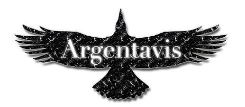 argen logo black.jpg