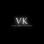 VK image2_black.png