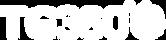 TG360_logo_white.png