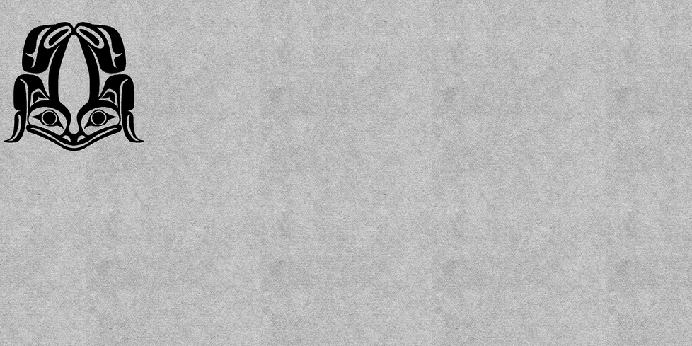 Background Texture. Black paper with Sam