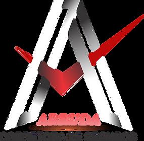 Logo 005 .png