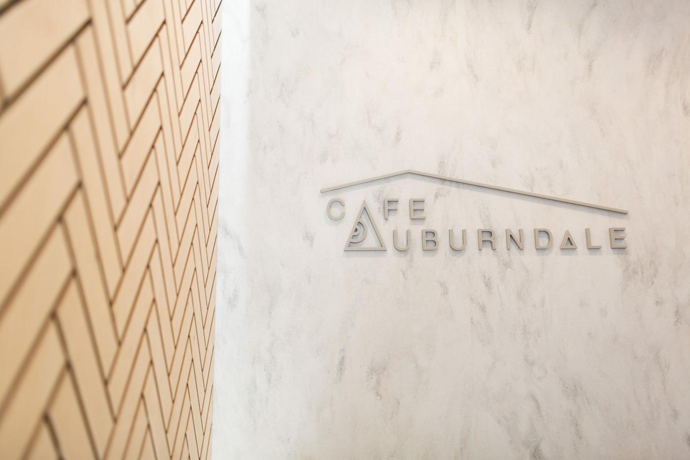 auburndale-002.jpg