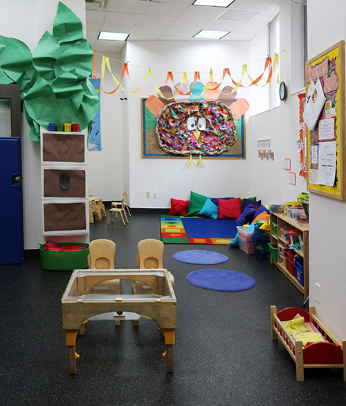 Dwight early Childhood division 011.jpg