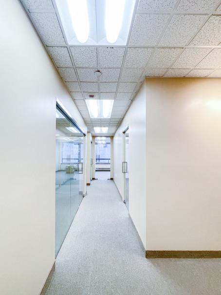 REALTY OFFICE-001.jpg