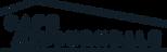 Cafe Auburndale Logo.png