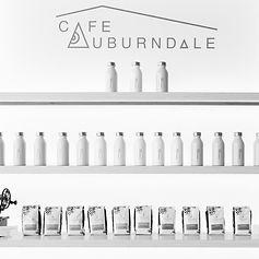 auburndale-061_edited_edited.jpg