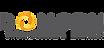 logo-300x138-REV1.png