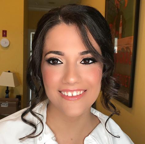 @corrinacafarelli