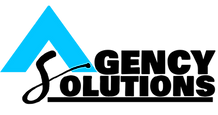 Agency Solutions Logo.png