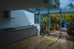 20 Chadwick Road-Completed (6)