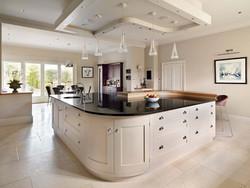 designer-kitchens