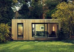 03_home-garden-room