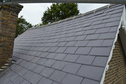 4 Sydenham Park rd -roof (4)