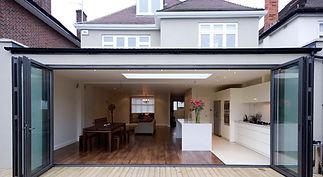 South London Renovations