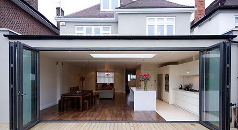 house-extensions1-sliding-doors.jpg