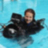 Carlyunderwater headshot.jpg