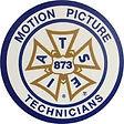 873 logo.jpeg