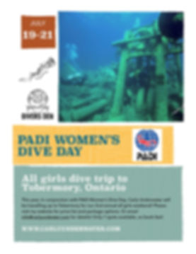 Womens Dive Day 2019.jpg