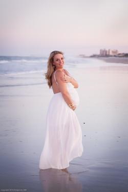 WRIGHTSVILLE BEACH-PORTRAIT-PHOTOGRAPHER-MATERNITY-8